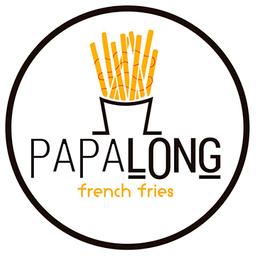 Papalong