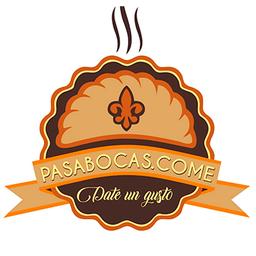 Pasabocascome