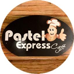 Pastel y Express