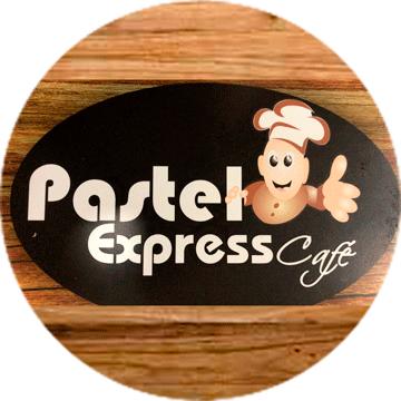 Logo Pastel y Express