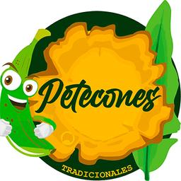 Petecones