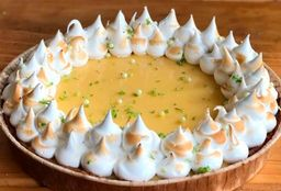 21 Sabores Cake