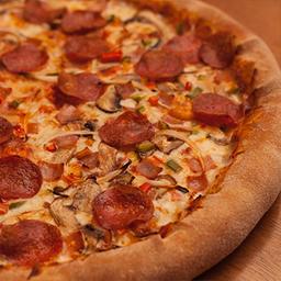 Pizzatel