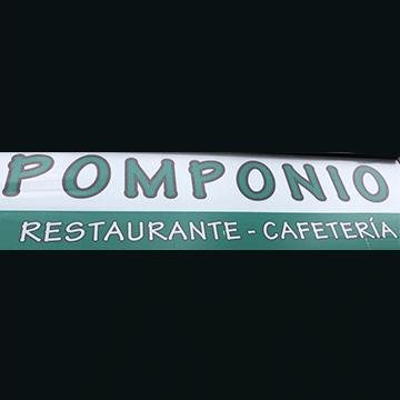 Logo Pomponio
