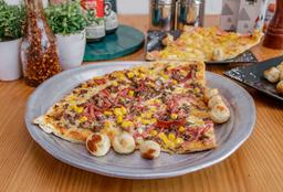 Condes Pizza