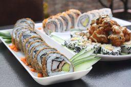 Hikani Sushi