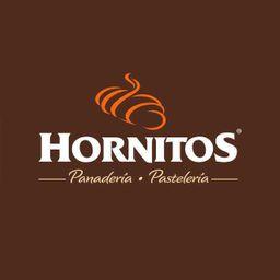 Hornitos - Panadería