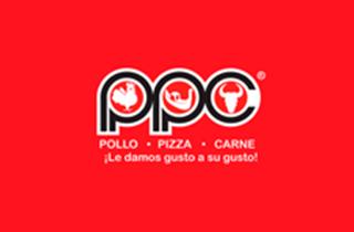 Logo PPC