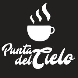 Tienda de Cafe Punta Del Cielo