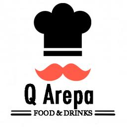 Q Arepa
