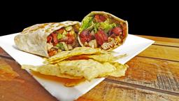 La Lupe Cocina Mexicana
