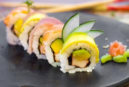 Noria Sushi