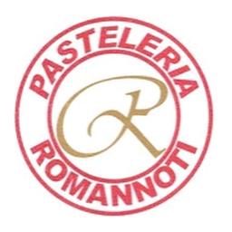 Pastelería Romannoti