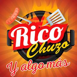 Rico Chuzo Y Algo Mas