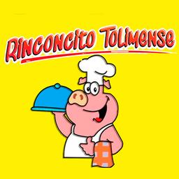 Rinconcito Tolimense
