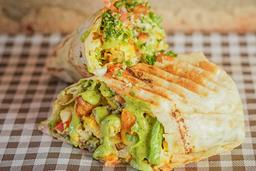 Shawarma & Co Fresh Street Food