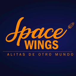 space wings colombia