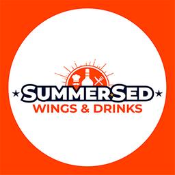 Summer Sed Wings & Drinks