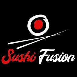 Sushi Fusion Cali