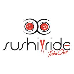 Sushi Ride Take Out Zona Galerias