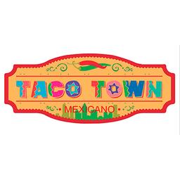 Tacotown
