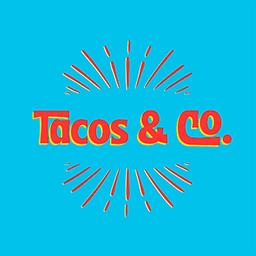 Tacos & Co