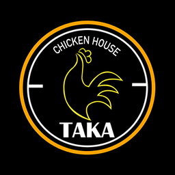 Taka Chicken House