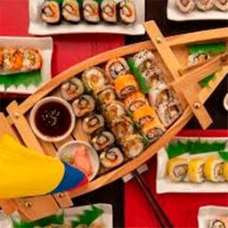 Takayama Cocina Japonesa & Nikkei