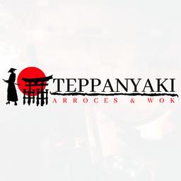 Teppanyaki Arroces & Wok