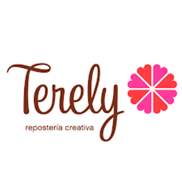 Terely