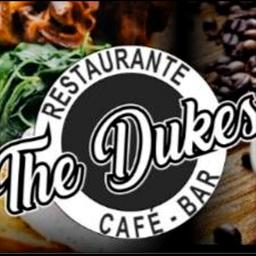 Restaurante The Dukes