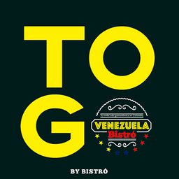 To Go By Bistro