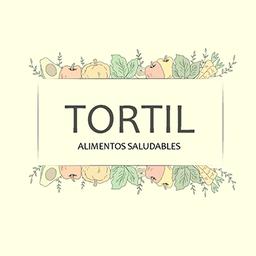 Tortil Alimentos Saludables