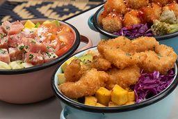 Uki Fresh Food