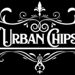 urban chips lleras