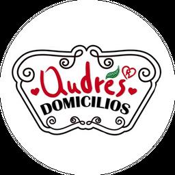 Andrés Domicilios