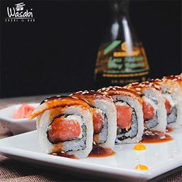 Wasabi Sushi & Bar