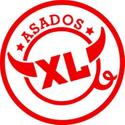 Asados XL