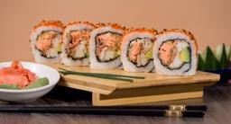 Yokomo Sushi Express