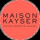 Maison Kayser background