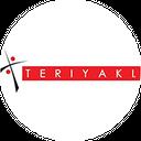 Teriyaki background
