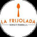 La Frijolada Desayunos  background