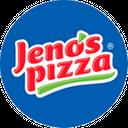 Jeno's Pizza background