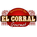 El Corral Gourmet background