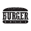 Burger Grill calle 93 background