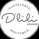 D'Lili By Liliana Arango background