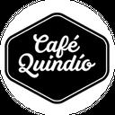 Café Quindio background
