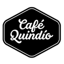 Café Quindio background
