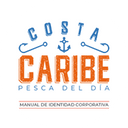 Costa Caribe background