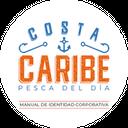 Costa Caribe background